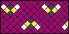 Normal pattern #26399 variation #11523