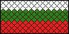 Normal pattern #25914 variation #11536