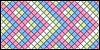 Normal pattern #25853 variation #11540