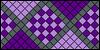 Normal pattern #11227 variation #11544