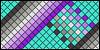 Normal pattern #15454 variation #11545