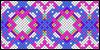 Normal pattern #26416 variation #11548