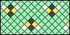 Normal pattern #26399 variation #11554