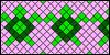 Normal pattern #10223 variation #11560