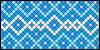 Normal pattern #27367 variation #11564
