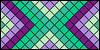 Normal pattern #25924 variation #11565