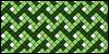 Normal pattern #27290 variation #11567