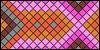 Normal pattern #22943 variation #11585