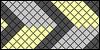 Normal pattern #26447 variation #11599