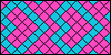 Normal pattern #26711 variation #11606