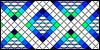 Normal pattern #26213 variation #11612