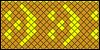 Normal pattern #22246 variation #11623