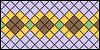 Normal pattern #22103 variation #11629