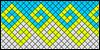 Normal pattern #17273 variation #11638