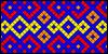Normal pattern #24652 variation #11641