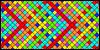 Normal pattern #27360 variation #11643