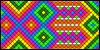 Normal pattern #24111 variation #11646