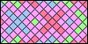 Normal pattern #985 variation #11649