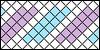 Normal pattern #27330 variation #11671