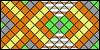 Normal pattern #15064 variation #11683