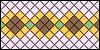 Normal pattern #22103 variation #11689