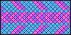 Normal pattern #27513 variation #11692