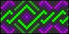 Normal pattern #25241 variation #11704