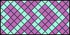 Normal pattern #26711 variation #11711