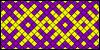 Normal pattern #25782 variation #11713