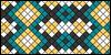 Normal pattern #27237 variation #11720