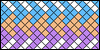 Normal pattern #27494 variation #11723