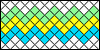 Normal pattern #27505 variation #11726