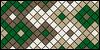 Normal pattern #26207 variation #11733