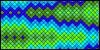 Normal pattern #26991 variation #11734