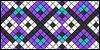 Normal pattern #25699 variation #11740