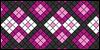 Normal pattern #25699 variation #11741