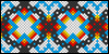 Normal pattern #26416 variation #11750