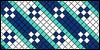 Normal pattern #23193 variation #11759