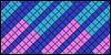Normal pattern #22927 variation #11760