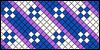 Normal pattern #23193 variation #11767
