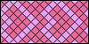 Normal pattern #26711 variation #11771