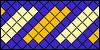 Normal pattern #27330 variation #11779