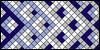 Normal pattern #23315 variation #11786