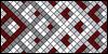 Normal pattern #23315 variation #11788