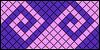 Normal pattern #22693 variation #11789