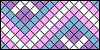 Normal pattern #1026 variation #11793