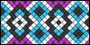 Normal pattern #27536 variation #11796