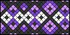 Normal pattern #27534 variation #11797