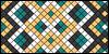 Normal pattern #27356 variation #11799