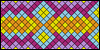 Normal pattern #27533 variation #11803